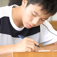 中学1年生コース
